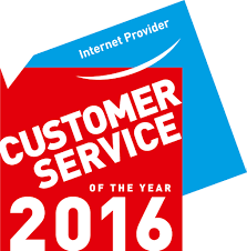 quote me today customer services awards about us zen internet