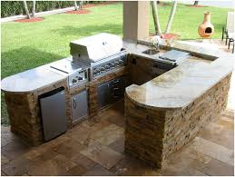 backyards compact outdoor grills built in plans parts