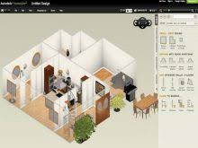 design a home free app free app for drawing house plans
