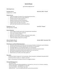 Job Resume Set Up by Optometry Resume Resume For Your Job Application