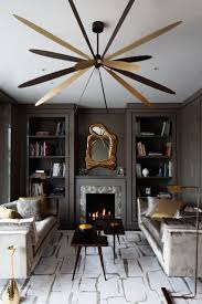 Living Room Ceiling Design Photos by 534 Best Ceiling Design Images On Pinterest False Ceiling Design