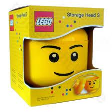 lego bedroom storage storage heads u0026 giant bricks free postage
