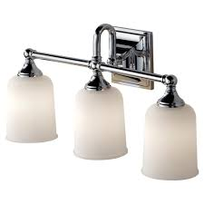 Bathroom Lighting Spotlights Bathroom Lighting Spotlights Led Ceiling Lights Kitchen Downlights