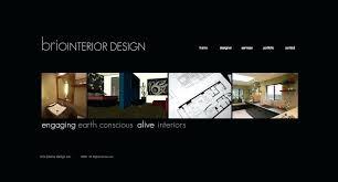 home interiors website home interior design websites glamorous home interior design