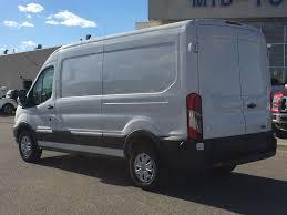 lexus is 250 for sale winnipeg new 2017 ford transit van t 250 148 full size cargo van in