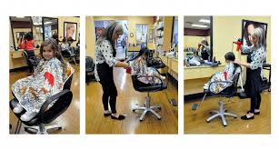 walmart hair salon coupons 2015 affordable professional hair care services by smartstyle salons