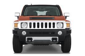 lexus rx 350 for sale shreveport 2010 hummer h3 reviews and rating motor trend