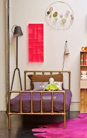 best 25 copper bed ideas on pinterest copper bed frame dark