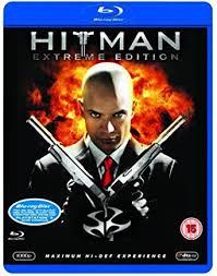 tattoo assassins tcrf hitman extreme edition 2007 blu ray amazon co uk timothy