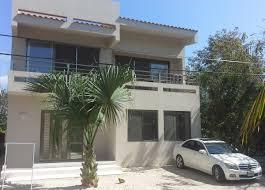 house for sale in puerto aventuras riviera maya casa