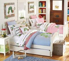 How To Arrange A Bedroom by How To Arrange A Shared Kids U0027 Bedroom Home Inspiring