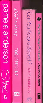 shades of light pink shades of pink books set of 4 light pink pink and watermelon