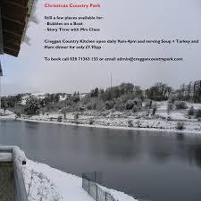 creggan countrypark home facebook
