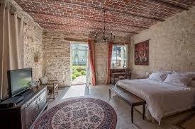 chambre d hote val d oise le relais de la licorne maison d hôtes et salon de thé