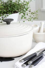 55 best le creuset images on pinterest kitchen kitchen tools