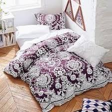Dorm Bedding For Girls by Cute Dorm Bedding U0026 Girls Dorm Bedding Pbteen College Dormroom