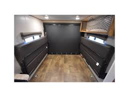 Zinger Travel Trailers Floor Plans by 2018 Crossroads Rv Zinger Z 1 248rr Mcdonough Ga Rvtrader Com