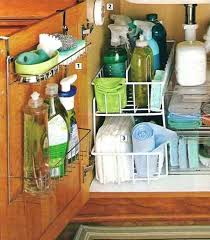 diy kitchen storage ideas kitchen sink diy kitchen storage ideas storage