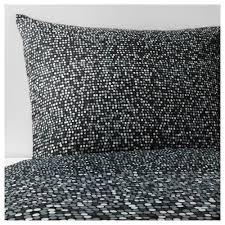Indie Bedding Sets Bedding Bed Linen Ikea