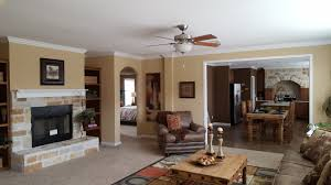 clayton homes home centers clayton homes 2137 n interstate 35 new braunfels tx mobile homes