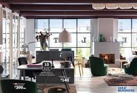 home interior catalogue ikea 2014 catalogue preview in the house