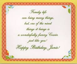 4 year old birthday card verses alanarasbach com