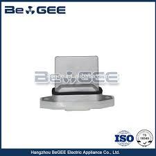 nissan sentra blower motor blower motor resistor for nissan maxima blower motor resistor for