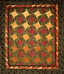 beginner tips easy quilt patterns simple free