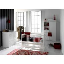 Vintage Nursery Furniture Sets Nursery Furniture Collections Vintage Baby Style Turino Nursery