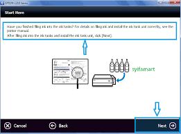 reset printer l210 manual epson l210 windows 32 bit driver download page