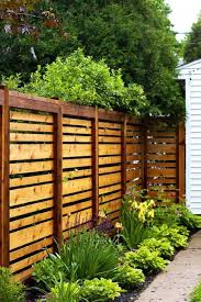 best 33 cheap temporary fencing ideas viral decoration