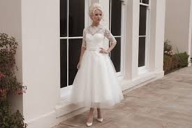 wedding dresses essex vintage wedding dresses essex a vintage wedding guide