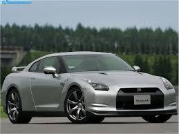 lexus is300 problems lexus is300 problems ehow catalog cars