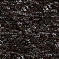 dark brickwork seamless background u2014 stock photo leonardi 6201101