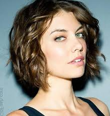 curly short hairstyles cute short curly hairstyles hairstyles