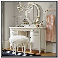 makeup dressers for sale luxury makeup vanity white dresser for sale vanities pertaining to