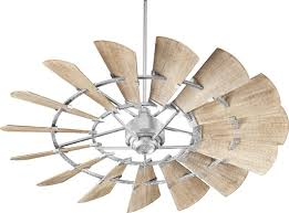 Jennix Ceiling Fan by Industrial Look Ceiling Fan Wanted Imagery
