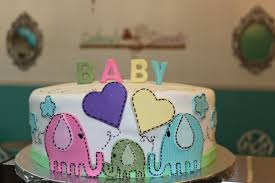 baby shower cakes by sydney u0027s sweets