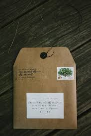 return address wedding invitations where to put return address labels on wedding invitations