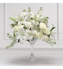 wedding flowers wi oshkosh wisconsin wedding gallery house of flowers