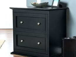 file cabinet storage ideas file cabinet ideas two drawer filing cabinet ideas wood black modern