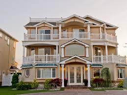 20 bedroom house luxury beach mansion 8 bedrooms 8 bathrooms pool and elevator
