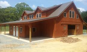 horse barn layouts floor plans north carolina horse barn with loft area floor plans woodtex