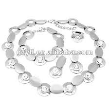 wholesale silver pooja items wholesale silver pooja items