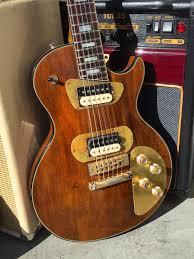 shop mike u0026 mike u0027s guitar bar