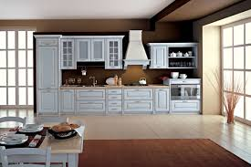 15 exclusive timeless kitchen cabinets designs and ideas