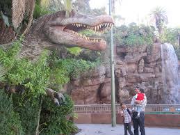 Map Universal Studios Hollywood Universal Studios Hollywood Universal City