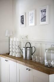 ikea kitchen cabinet interior design