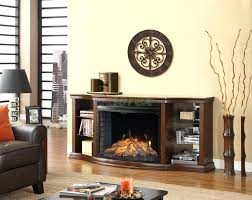 fireplace mantel shelf with storage cabinet low profile curved