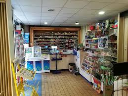 nombre de bureau de tabac en a vendre fonds de commerce 0 m metz trimco groupe benedic